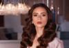 Miss Nicaragua 2019 Inés López Sevilla: Bella, fuerte y emprendedora.