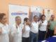 Empresarios se reorganizan y reinventan en León, Nicaragua.