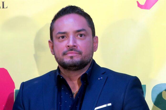 En la imagen, el cantante puertorriqueño Manny Manuel. EFE/Jorge Muñiz/Archivo