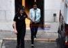 El Tribunal Supremo ha confirmado la condena a prisión permanente revisable impuesta a Ana Julia Quezada por el asesinato con alevosía del niño Gabriel Cruz, de 8 años, cometido en febrero de 2018 en una finca de Rodalquilar (Almería). EFE/Carlos Barba/Archivo